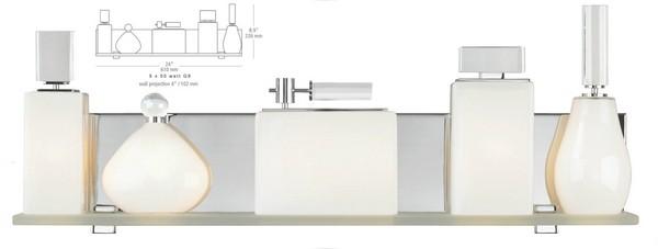Wholesale bathroom fixtures